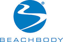 Beachbody, LLC